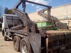 Свежее фото Разное Cовременные мусоровозы и пресскомпакторы 33787209 в Ростове-на-Дону
