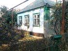 Фото в   С Р О Ч Н О! ! !   Продам дом жилой 70 кв в Куйбышеве 950000