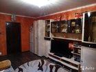 Фото в   Продаю квартиру коммунального типа в отличном в Ростове-на-Дону 1300000