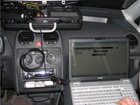 Свежее фото  Диагностика, чип-тюнинг, ремонт ЭБУ, 33872091 в Ростове-на-Дону