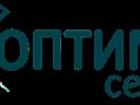 Скачать фото Разное Ремонт аудио, видео, цифровой и бытовой техники в г, Ростове-на-Дону 33894018 в Ростове-на-Дону