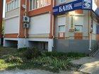 Фотография в Недвижимость Коммерческая недвижимость Продается помещение, назначение: нежилое, в Лабинске 1300000