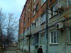 Фото в Недвижимость Комнаты Хорошее состояние, 3 соседа, санузел раздельный, в Ростове-на-Дону 750000