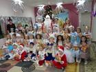 Скачать бесплатно фотографию Организация праздников Дед Мороз и Снегурочка домой, в школу, детский сад 34142379 в Ростове-на-Дону