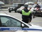 Фото в   Автоюрист поможет остаться с правами в случае в Ростове-на-Дону 0