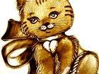 Свежее изображение Организация праздников Песочная анимация 34356314 в Ростове-на-Дону