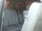 Просмотреть изображение Пассажирские перевозки Заказ микроавтобуса 34499757 в Ростове-на-Дону
