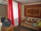 Свежее фотографию Аренда жилья Сдаю флигель, Военвед 34785655 в Ростове-на-Дону