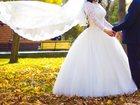 Foto в   Продаю своё нереально-красивое свадебное в Ростове-на-Дону 12000