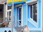 Смотреть фото  Корпоративные обеды с доставкой, Банкеты, Поминальные обеды 34960344 в Ростове-на-Дону