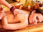 Смотреть фото Массаж студия массажа приглашает 35039848 в Ростове-на-Дону