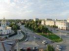 Изображение в   Сдается мecтa для oдинoчeк, комнаты на двоих в Ростове-на-Дону 5500
