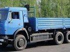 Скачать бесплатно фото  КАМАЗ 53215-0052-15 35091724 в Ростове-на-Дону