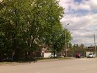 Новое фото Земельные участки Участок 2 сот, с ЦК на проездной ул, Веры Пановой 9, есть строение 35110430 в Ростове-на-Дону