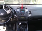 Изображение в   Продаю авто в отличном состоянии 2014 года в Ростове-на-Дону 1100000