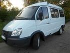 Скачать бесплатно фотографию  Продаю ГАЗ Соболь 35620096 в Донецке