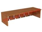 Смотреть фото Другие предметы интерьера Мебель для воинских подразделений 35645494 в Нижнем Новгороде