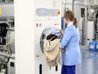 Фотография в   Углеводороднаяхимическая чисткасчитается в Ростове-на-Дону 400