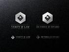 Изображение в   Разработаю для Вас логотип, фирменный стиль, в Ростове-на-Дону 1000