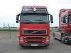 Уникальное фотографию  Седельный тягач Volvo FH 12 - 2008 год выпуска 35772886 в Ростове-на-Дону