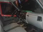 Фото в Авто Продажа авто с пробегом Продаю газель двс 405-22 евро2 в хорошем в Азове 445