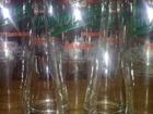 Изображение в Мебель и интерьер Посуда Продаю пивные бокалы Старопрамен 0, 5 л в Ростове-на-Дону 100