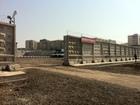 Скачать фото Коммерческая недвижимость Машиноместо на круглосуточной автостоянке 36373473 в Ростове-на-Дону