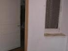 Фотография в Недвижимость Продажа квартир Центр города, ул. Тургеневская/ пр. Ворошиловский, в Ростове-на-Дону 1350000