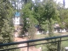 Фотография в   Меняю на меньшую или продаю 4-к кв, Зерноградский в Донском 800000