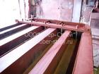 Увидеть фото Отделочные материалы Металлоформы для производства ЖБИ 36625651 в Ростове-на-Дону