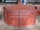 Уникальное изображение Разное формы для производства колодезных колец 36625656 в Ростове-на-Дону