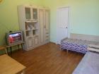 Фото в   Квартира находится в исторической части города. в Азове 1400