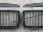 Фотография в Авто Автозапчасти Продам комплект решеток радиатора BMW Е90 в Ростове-на-Дону 2700