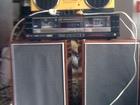 Скачать бесплатно foto Другая техника Стерео-радиопприемник сетевой 3програмный 36765571 в Ростове-на-Дону
