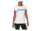 Скачать бесплатно foto Мужская одежда Футболка Asics logo tee 36780080 в Ростове-на-Дону