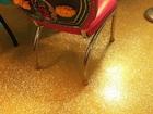 Свежее изображение  полимерные покрытия для пола 36844977 в Ростове-на-Дону