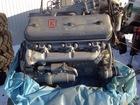 Фото в   1Двигатель ЯМЗ-238 М2, новый- 350 000 руб. в Ростове-на-Дону 250000