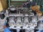 Фотография в   1Двигатель Камаз740. 10 новый, 1-й комплектности- в Ростове-на-Дону 350000