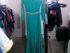 Просмотреть foto  Продаю вечернее платье 36880344 в Ростове-на-Дону