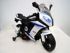 Уникальное фото  Продаем новый детский электромотоцикл мoto м111мм 36902533 в Ростове-на-Дону