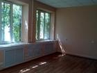 Свежее foto  Сдаю комнату под офис 36942383 в Ростове-на-Дону