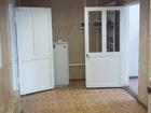 Скачать изображение Коммерческая недвижимость Предложение для деловых людей 36962457 в Ростове-на-Дону