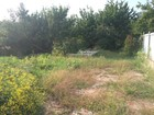 Изображение в   Продается земельный участок: МКР «Хлеборобный. в Лабинске 820000