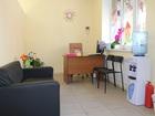 Свежее фотографию  Сдам в аренду помещение для детского клуба 37068345 в Ростове-на-Дону