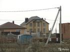 Фотография в   Продаётся земельный участок 6 соток, под в Ростове-на-Дону 1800000