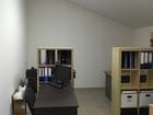 Изображение в Недвижимость Коммерческая недвижимость Сдаём офис площадью 30 кв. м. в новом торгово-офисном в Ростове-на-Дону 3000