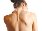 Просмотреть фотографию Массаж Лечебный массаж при остеохондрозе ЗЖМ 37414895 в Ростове-на-Дону