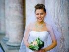 Изображение в   Продам свадебные платья размера 42-44 оба. в Ростове-на-Дону 5000