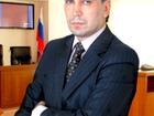 Фотография в   Адвокат окажет юридическую помощь по гражданским в Ростове-на-Дону 0