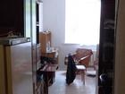 Foto в Недвижимость Аренда жилья Сдам изолированную комнату 18, 5 кв. м. для в Ростове-на-Дону 6000